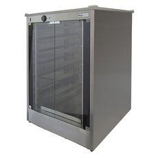 Расстоечный шкаф WLBake PF-193