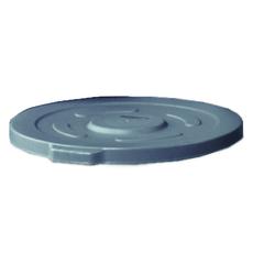 Крышка для контейнера Perfect JW-CRC2E (75.7 л)