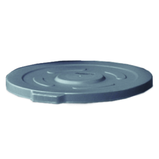 Крышка для контейнера Perfect JW-CRC3E (121 л)