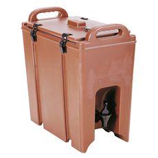 Термоконтейнер для напитков Viatto JW-INC9.4L