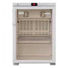 Шкаф холодильный фармацевтический Бирюса 150S-G
