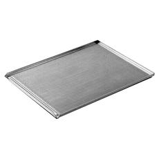 Лист для выпечки WLBake W110500 (800x600x20 мм)