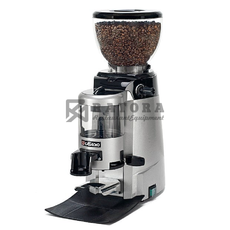 Кофемолка Casadio Enea Automatic