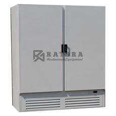 Холодильный шкаф Cryspi Duet SN-1.4