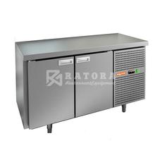 Стол холодильный HICOLD SN 11/TN O