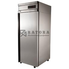 Морозильный шкаф POLAIR CB107-G