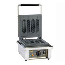 Аппарат для корн-догов Roller Grill GES 80