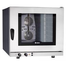 Конвекционная электрическая печь Abat КЭП-6Э