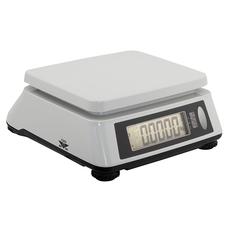 Весы электронные CAS SWN-03