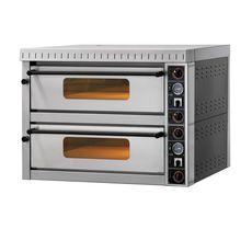 Печь для пиццы GAM FORMD44TR400