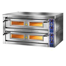 Печь для пиццы GAM FORSB66GTR400