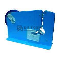 Машина для запечатывания пакетов скотчем JEJU JTD-A