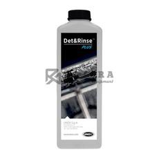 Моющее средство UNOX DET&RINSE PLUS DB1015A0 (10л)