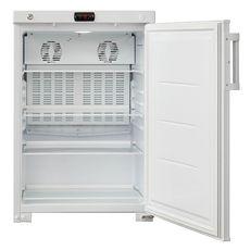 Шкаф холодильный фармацевтический Бирюса 150K-G (4G)